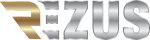 REZUS Nutrition logo